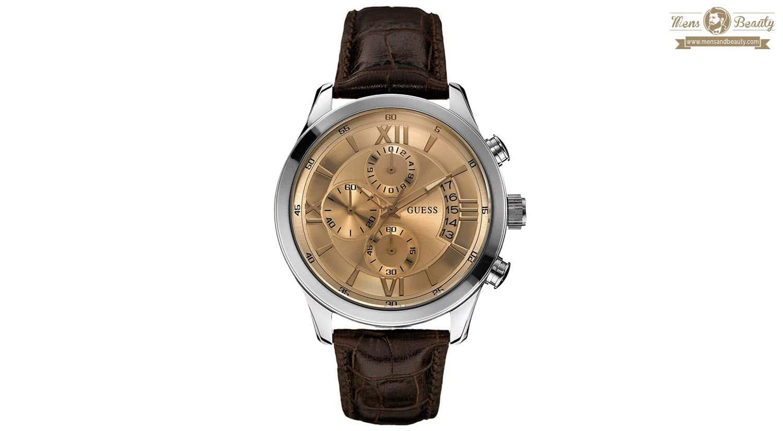 relojes hombre calidad baratos guess