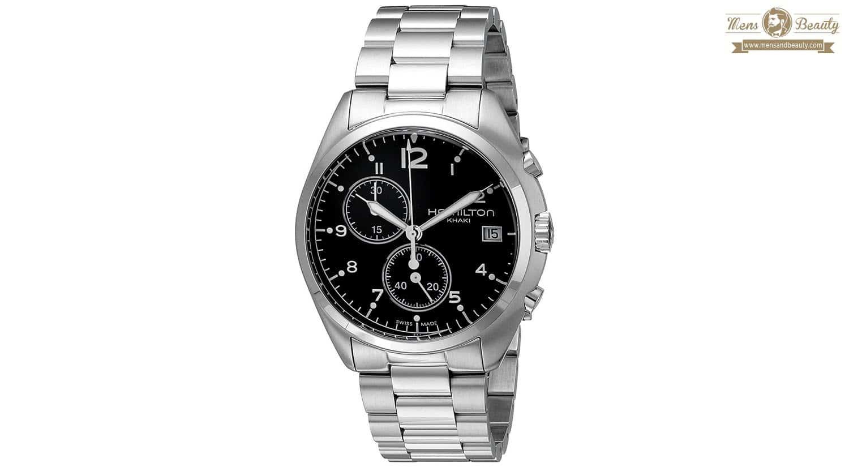 relojes hombre calidad baratos hamilton