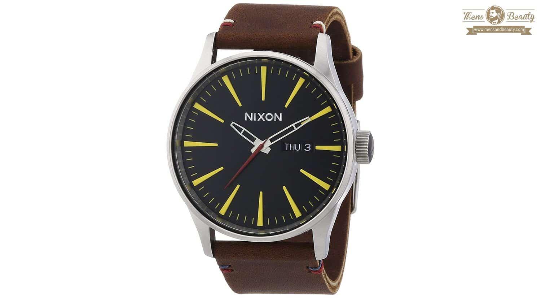 relojes hombre calidad baratos nixon