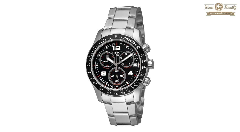relojes hombre calidad baratos tissot