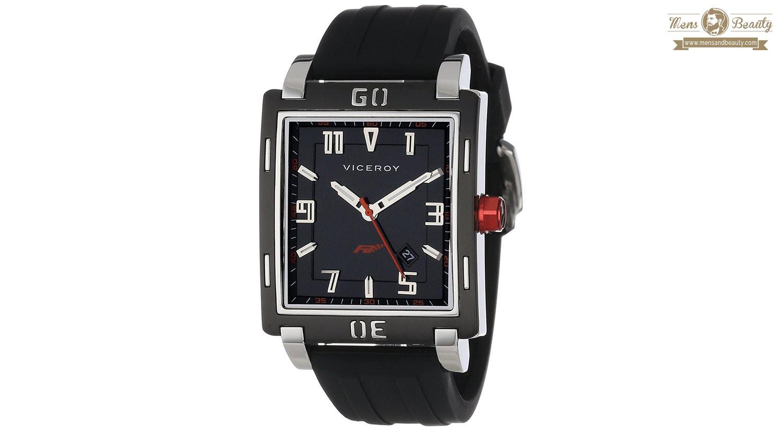 relojes hombre calidad baratos viceroy
