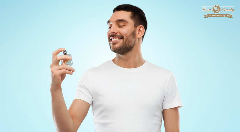 guia como hacer perfumes caseros hombres