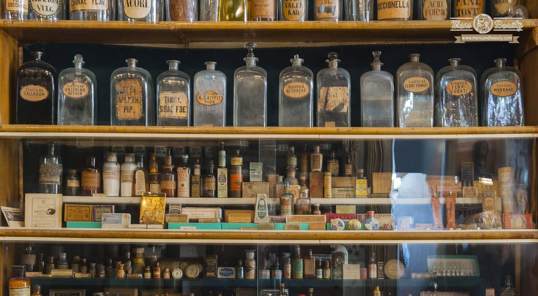 guia como hacer perfumes caseros ingredientes