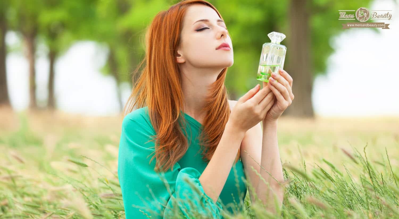 guia como hacer perfumes caseros mujeres
