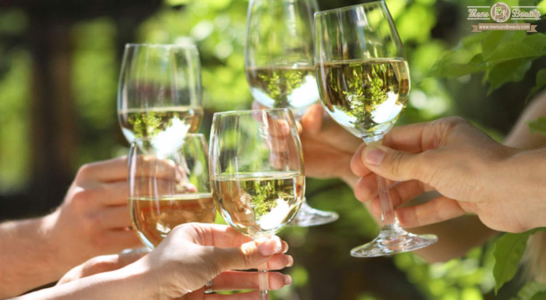 guia vino espana consejos año vino blanco