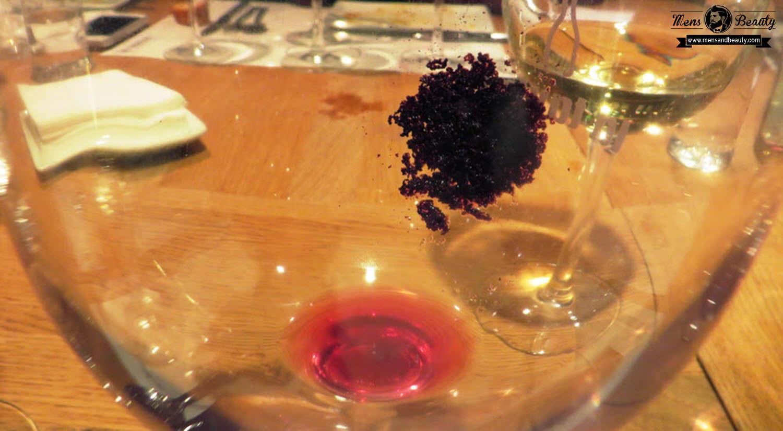 guia vino espana consejos posos vino