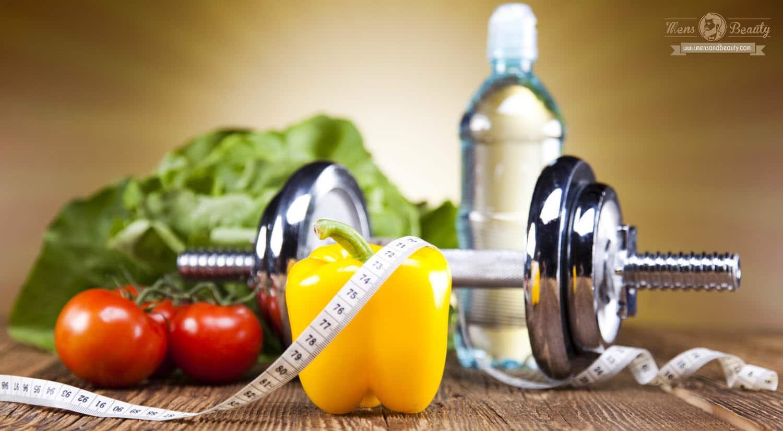 guia estilo de vida saludable accesorios