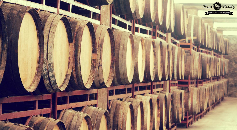 guia vino espana consejos reserva no son mejores