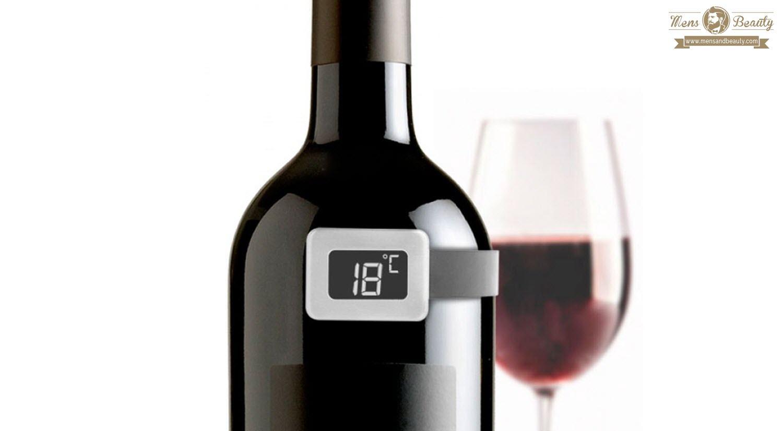 guia vino espana consejos temperatura vino