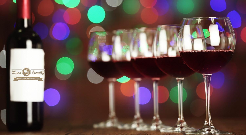 guia vino espana consejos vino elegir bien copa