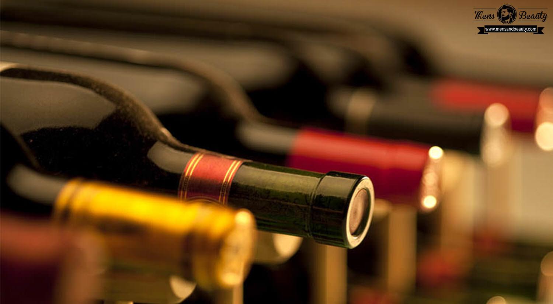 guia vino espana consejos vino mejorar con el tiempo