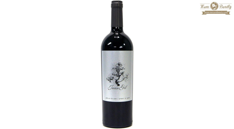 guia vino espana denominacion origen jumilla juan gil