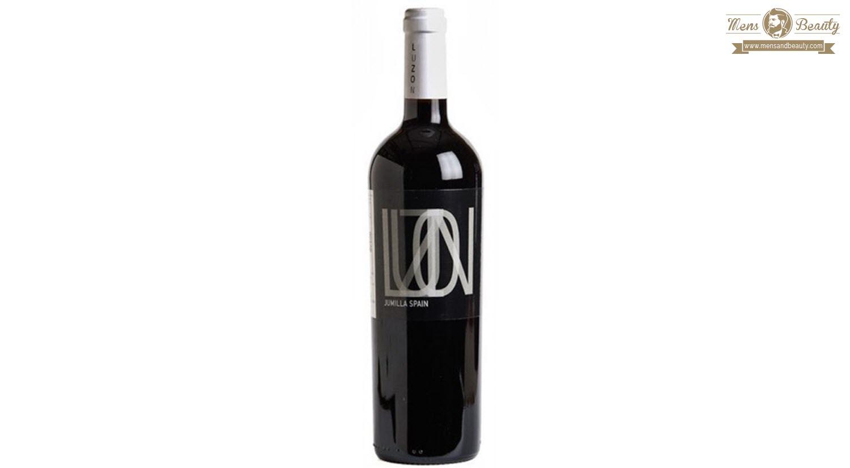 guia vino espana denominacion origen jumilla luzon joven
