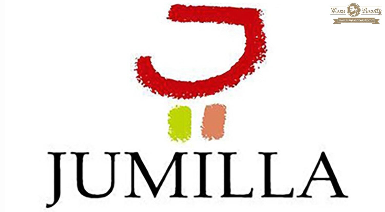 guia vino espana denominacion origen jumilla