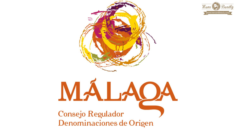 guia vino espana denominacion origen malaga