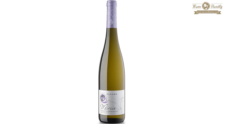 guia vino espana denominacion origen penedes mireia pinord