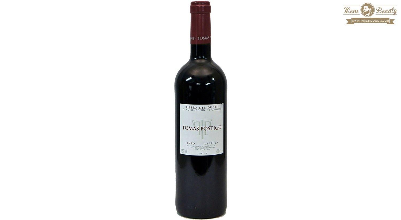 guia vino espana denominacion origen ribera duero tomas postigo