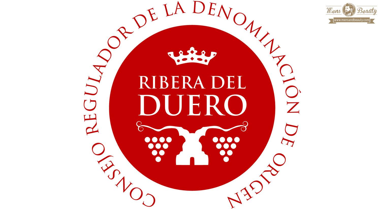guia vino espana denominacion origen ribera duero