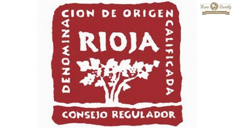 guia vino espana denominacion origen rioja