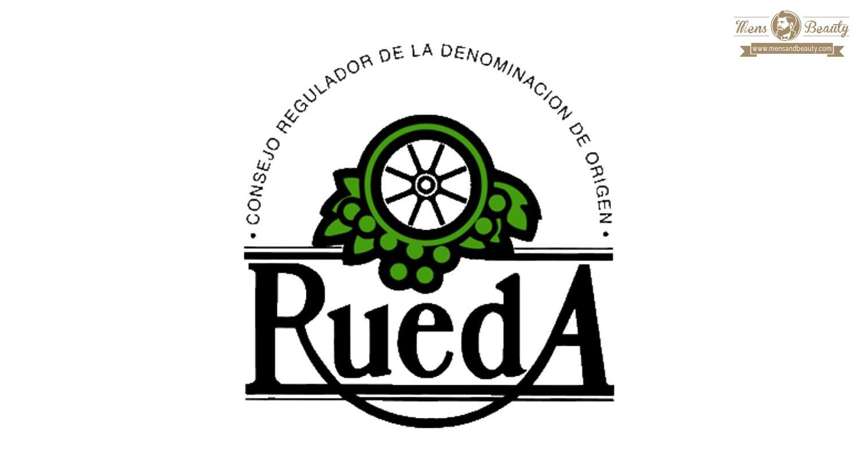 guia vino espana denominacion origen rueda