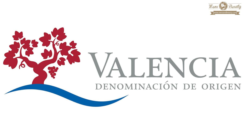 guia vino espana denominacion origen valencia