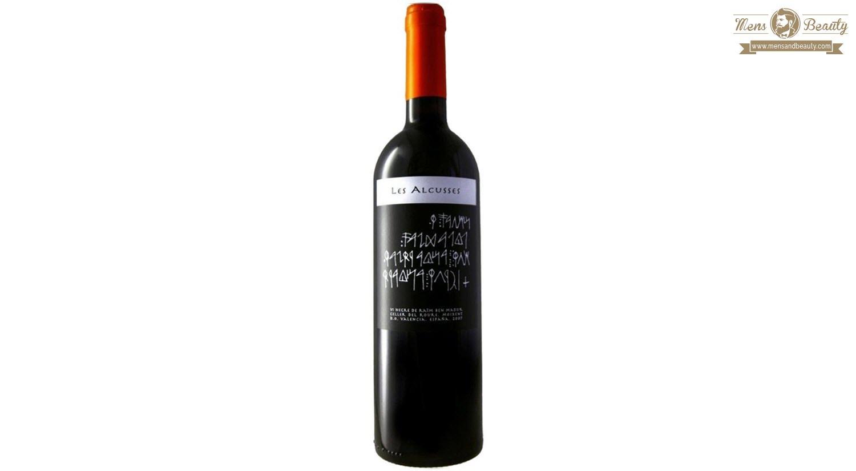 guia vino espana denominacion origen valencia alcusses