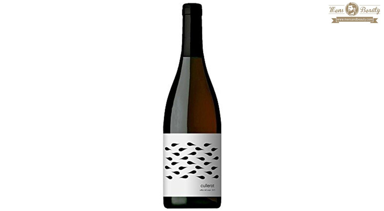 guia vino espana denominacion origen valencia cullerot
