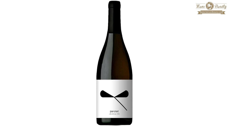 guia vino espana denominacion origen valencia parotet