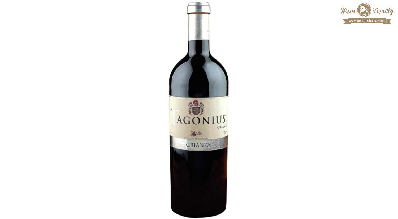 guia vino espana denominacion origen vinos de madrid tagoniusguia vino espana denominacion origen vinos de madrid tagonius