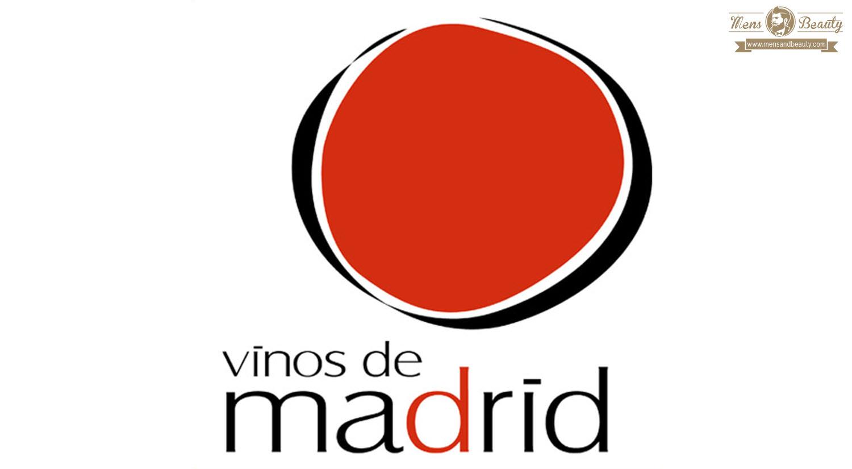 guia vino espana denominacion origen vinos de madrid