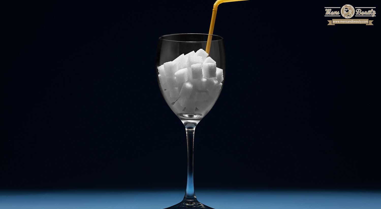 guia vino espana tipo vino contenido azucar