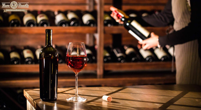 guia vino espana tipo vino edad