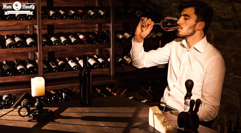 guia vino espana tipo vino tarjeta degustacion
