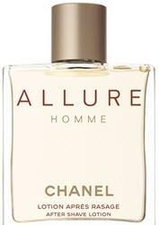 mejor perfume hombre marca recomendado para ligar allure homme chanel