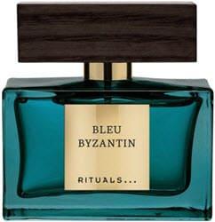 mejor perfume hombre marca recomendado para ligar bleu byzantin ritual oriental essences