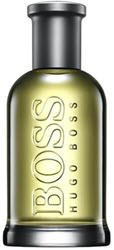 mejor perfume hombre marca recomendado para ligar hugo boss bottled