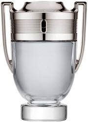 mejor perfume hombre marca recomendado para ligar invictus paco rabanne