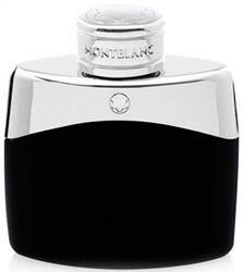 mejor perfume hombre marca recomendado para ligar mont blanc legend montblanc