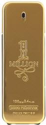 mejor perfume hombre marca recomendado para ligar one million paco rabanne