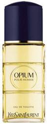 mejor perfume hombre marca recomendado para ligar opium yves saint laurent