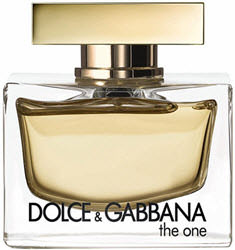 mejor perfume hombre marca recomendado para ligar the one for men dolce and gabbana