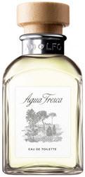 mejor perfume masculino marca recomendado para ligar agua fresca adolfo dominguez