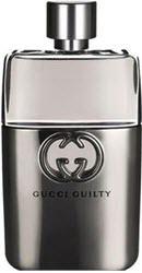 mejor perfume masculino marca recomendado para ligar armani guilty pour homme gucci