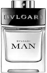 mejor perfume masculino marca recomendado para ligar bvlgari man