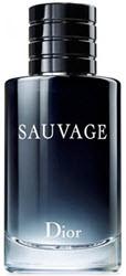 mejor perfume masculino marca recomendado para ligar sauvage cristian dior