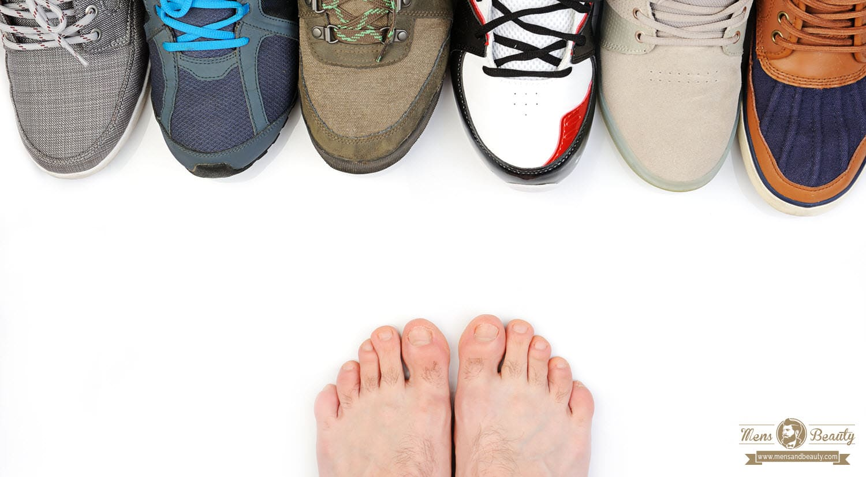 que me pongo elige primero zapatos