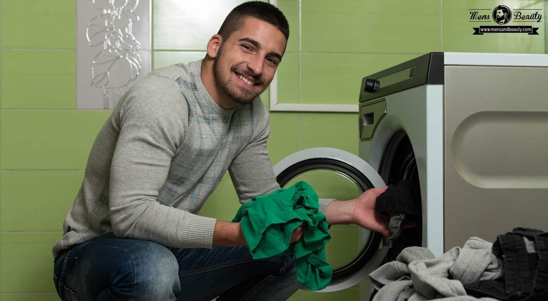que me pongo no poner ropa sucia