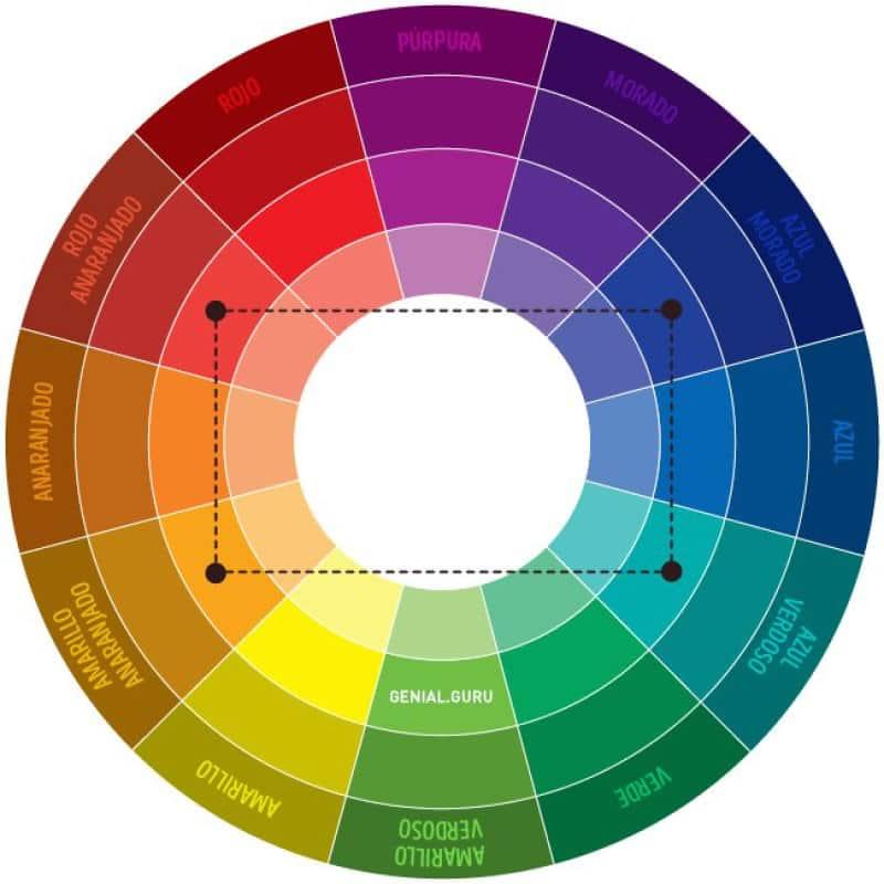 como combinar colores ropa hombre combinacion cuatro colores