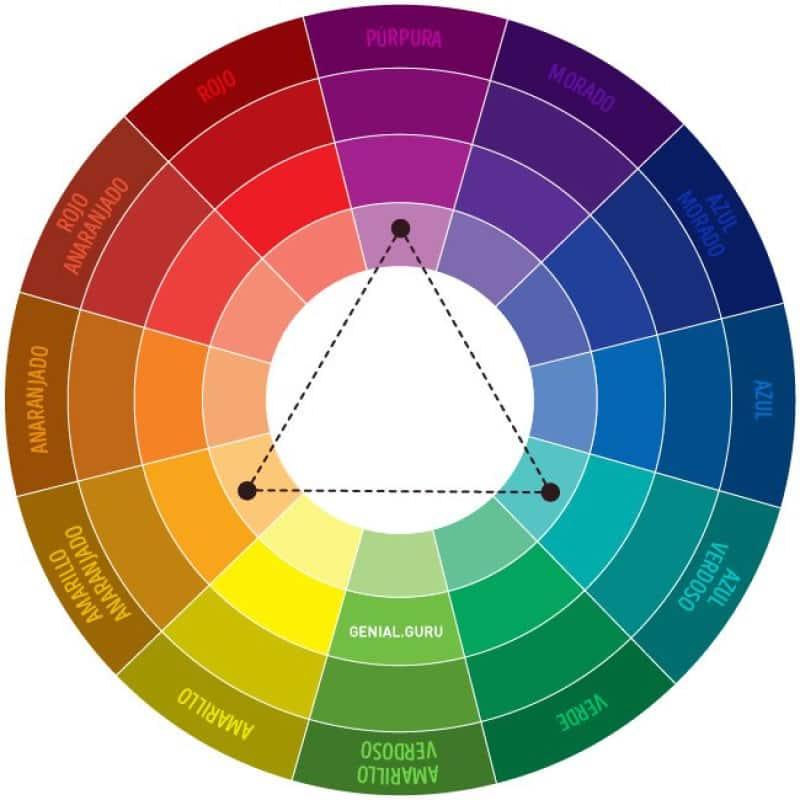como combinar colores ropa hombre combinacion tres colores