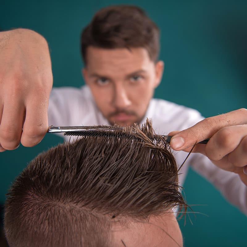 cortes de pelo para hombre estilos tendencias